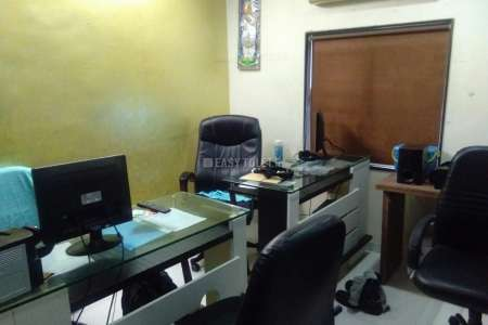 Office Space For Rent In Sola Road