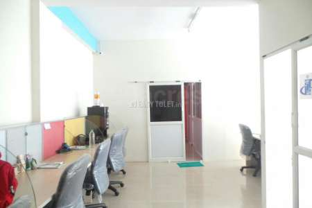 Office Space For Rent In Yelahanka