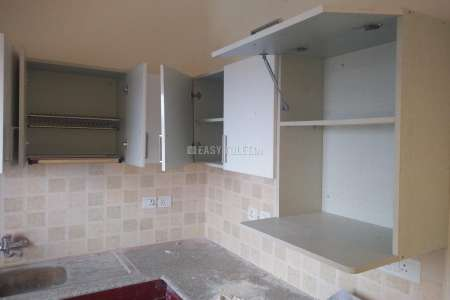 2 BHK Apartment For Rent In Sector 95
