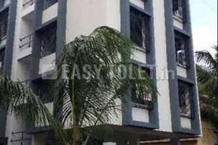 1 BHK Apartment For Rent In Dighi