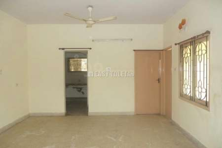 3 BHK Bachelor Accommodation For Rent In Sithalapakkam