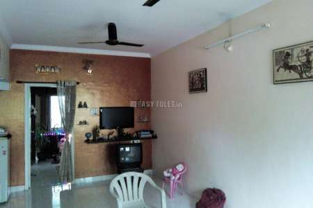 3 BHK Duplex House Or Villa For Rent In Pimple Saudagar