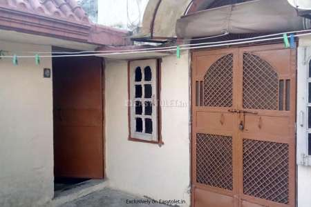 2 BHK Multi Family House For Rent In Sector 56