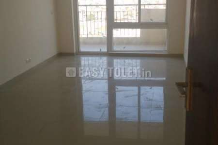 3 BHK Apartment For Rent In Sector 37C