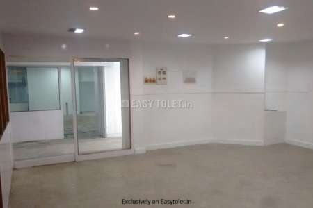 Commercial Space For Rent In Kilpauk