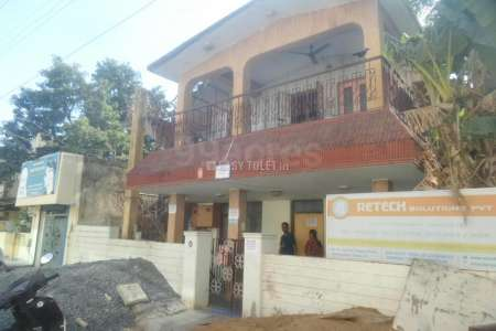 Commercial Space For Rent In West Tambaram