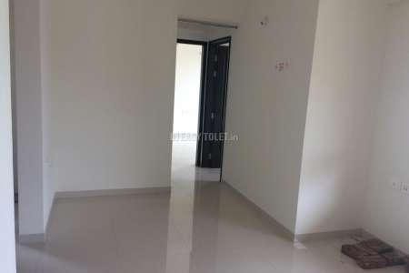 2 BHK Independent House For Rent In Lohgaon