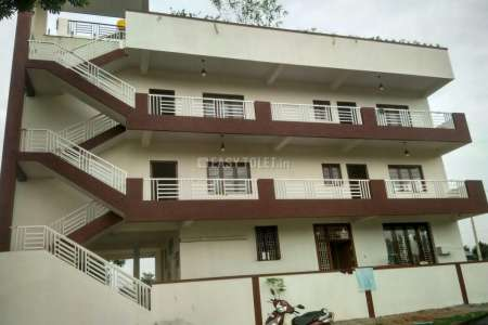 Office Space For Rent In Electronic City