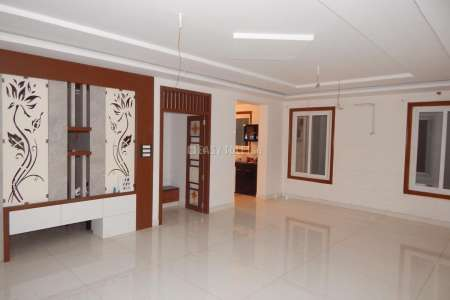 4 BHK Apartment For Rent In Kondapur