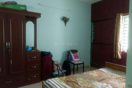Office Space For Rent In Thalambur