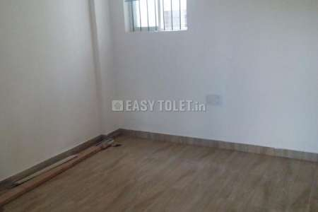 Room & Kitchen Apartment For Rent In Munnekollal