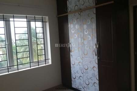 4 BHK Apartment For Rent In Koundampalayam