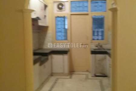 2 BHK Bungalow For Rent In Sector 39
