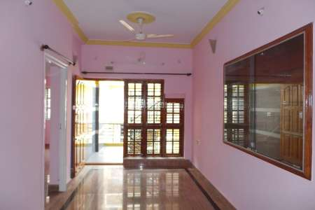 2 BHK Independent House For Rent In Jayanagar