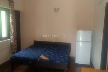 Room & Kitchen Bachelor Accommodation For Rent In Dlf City Phase 1