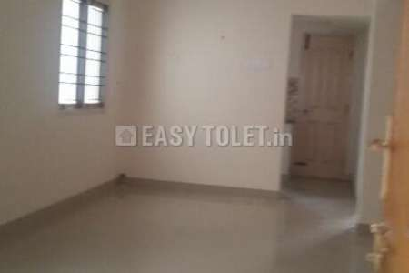 2 BHK Independent House For Rent In Mogappair East