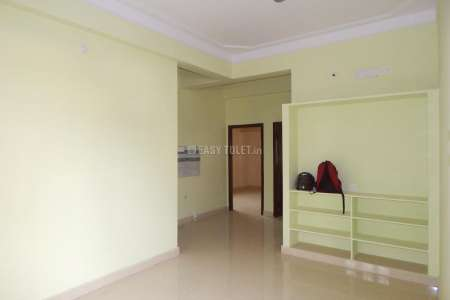 2 BHK Bachelor Accommodation For Rent In Nagole