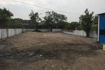 Warehouse For Rent In Khandwa Road