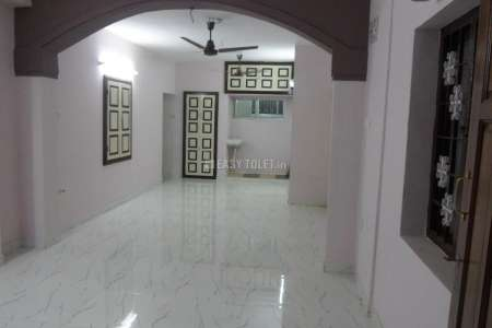 Commercial Space For Rent In Nandanam