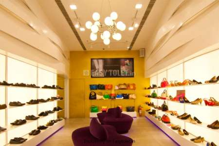 Commercial Space For Rent In Indira Nagar