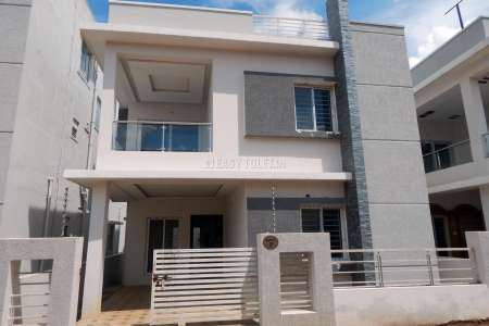 3 BHK Duplex House Or Villa For Rent In Manikonda