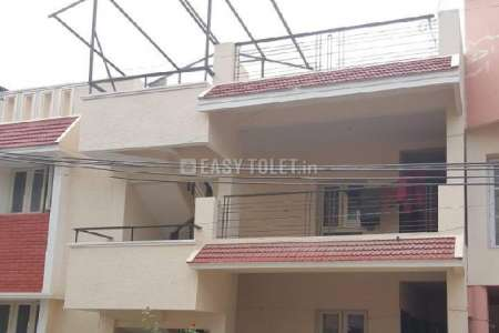 2 BHK Multi Family House For Rent In Arekere