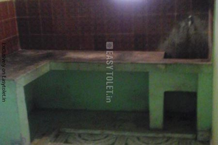 2 BHK Independent House For Rent In Anakaputhur