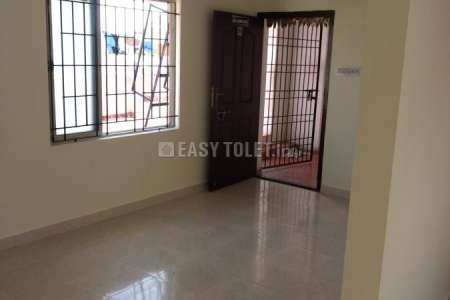 2 BHK Apartment For Rent In Medavakkam