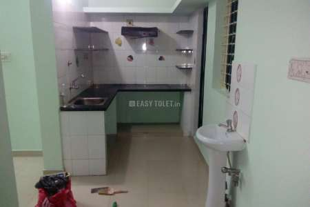 2 BHK Multi Family House For Rent In HSR Layout