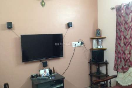 2 BHK Multi Family House For Rent In Nungambakkam