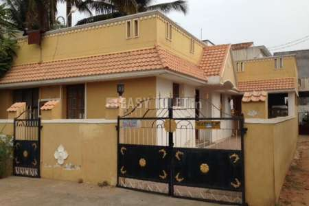 Room & Kitchen Bachelor Accommodation For Rent In Sundarapuram