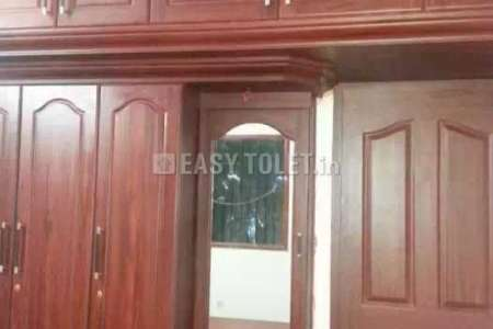 Office Space For Rent In Madipakkam