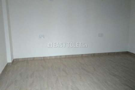 Commercial Space For Rent In Munnekollal