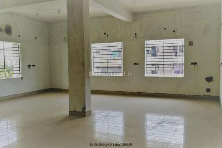 Commercial Space For Rent In Vadapalani