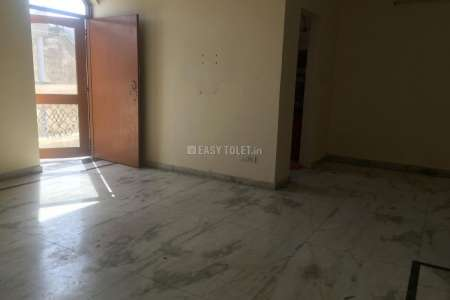2 BHK Bachelor Accommodation For Rent In Palam Vihar