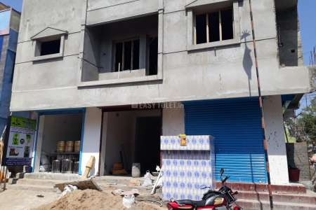 Commercial Space For Rent In Chromepet