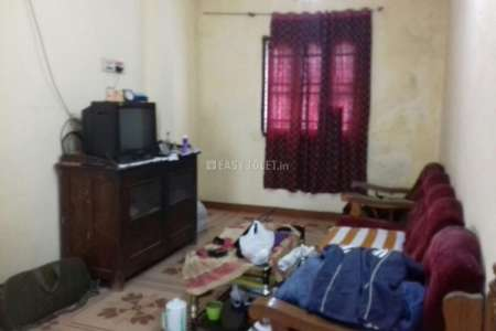 2 BHK Bachelor Accommodation For Rent In Tolichowki