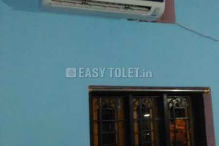 Office Space For Rent In Rasulgarh