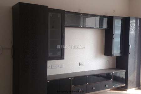2 BHK Bachelor Accommodation For Rent In Electronic City