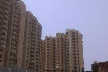 2 BHK Apartment For Rent In Surajpur