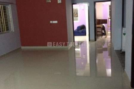 Office Space For Rent In West Tambaram