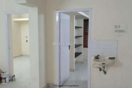 1 BHK Bachelor Accommodation For Rent In Ambattur