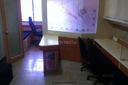 Office Space For Rent In Andheri West