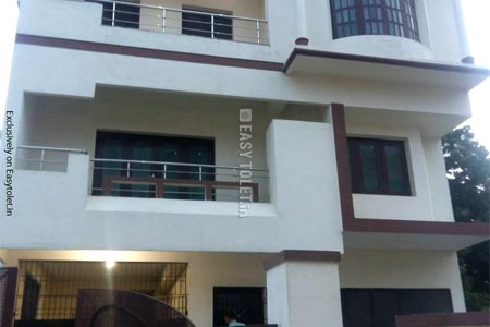 Commercial Space For Rent In Porur