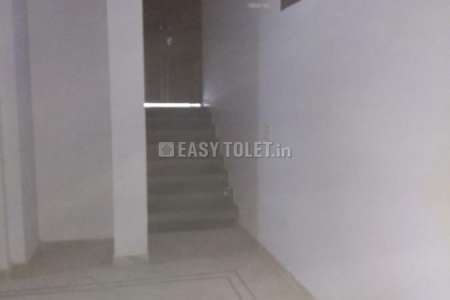 Office Space For Rent In Gujarghati