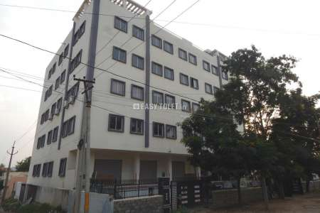 Office Space For Rent In Shivarampally