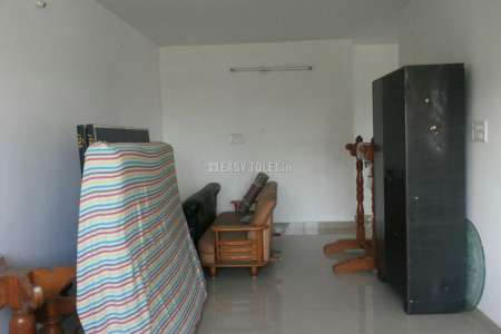 Office Space For Rent In Medavakkam