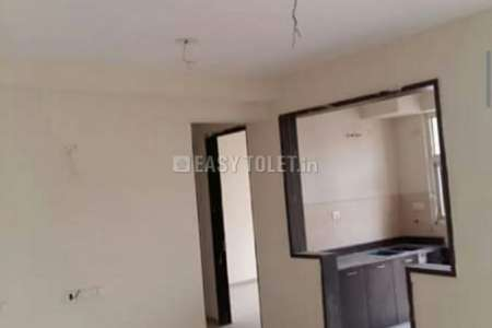 2 BHK Apartment For Rent In Sector 1 Bisrakh