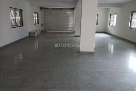 Commercial Space For Rent In Bangalore West