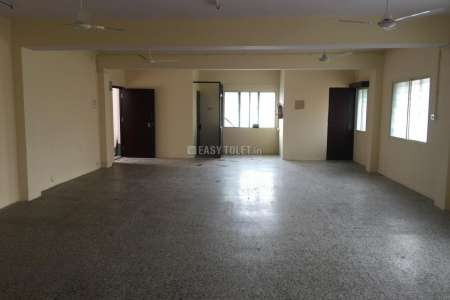 Office Space For Rent In Shanti Nagar